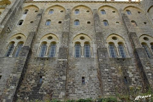 Abbaye de solesme 2020 1