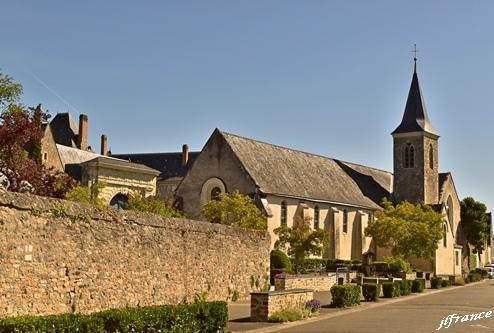 Abbaye de solesme 2020 2