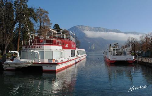 Annecy 1 2010