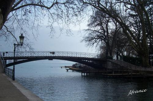 Annecy 3 2010