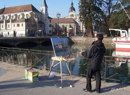 Annecy 5 2010