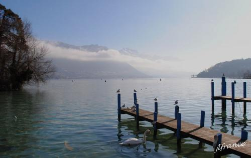 Annecy 6 2010