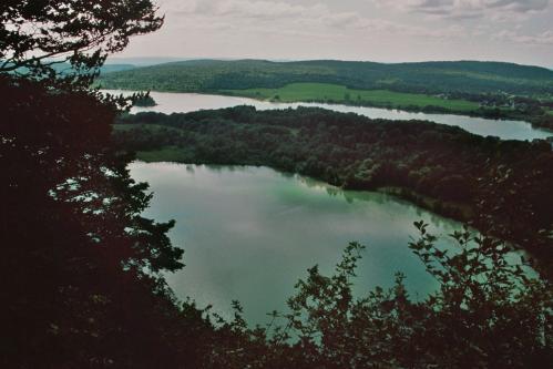 Belvedere des 4 lacs 2009 02