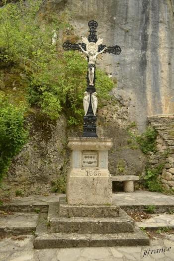 Castelbouc 04