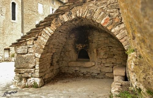 Castelbouc 06