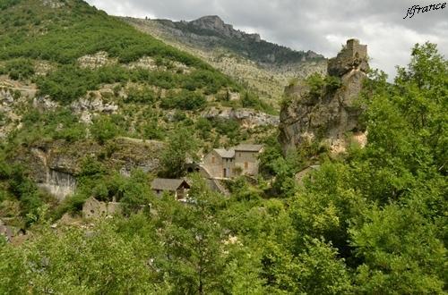 Castelbouc 08