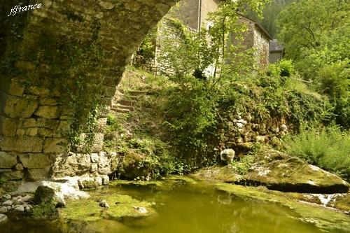 Castelbouc 28