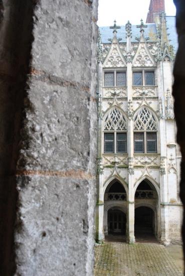 Chateau de chateaudun 2012 02 63