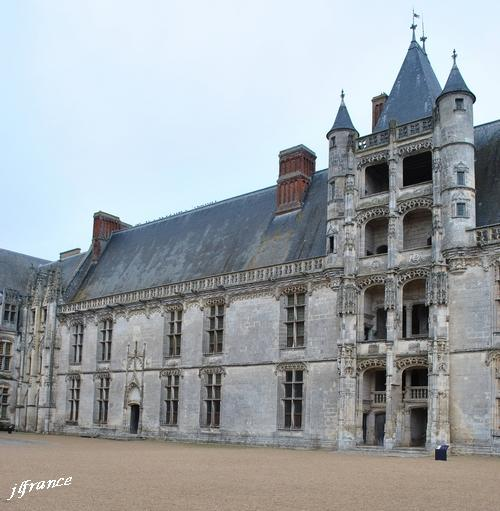 Chateaudun 2012 02 06