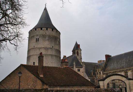 Chateaudun 2012 02