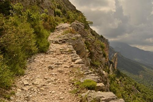 Chemin de courchon 27