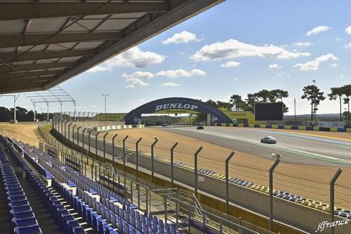 Circuit bugatti 2020 07 11 1 2