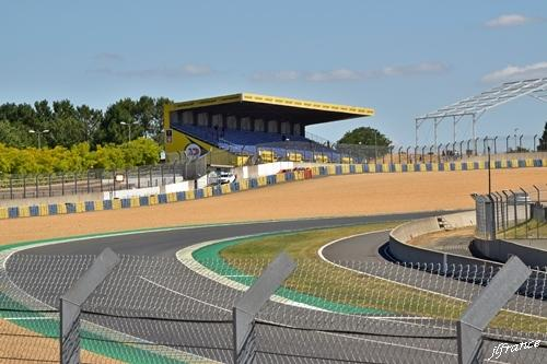 Circuit bugatti 2020 07 11 10