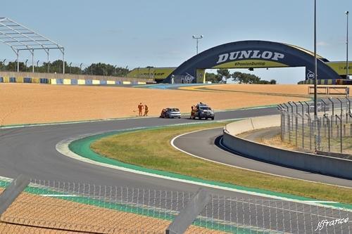 Circuit bugatti 2020 07 11 11