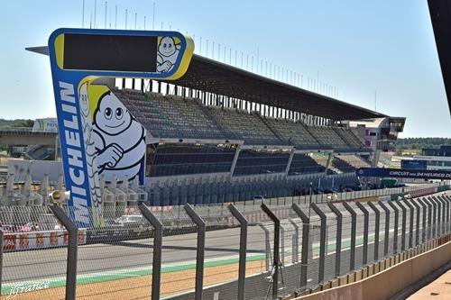 Circuit bugatti 2020 07 11 12
