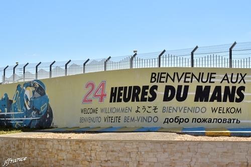Circuit bugatti 2020 07 11 13