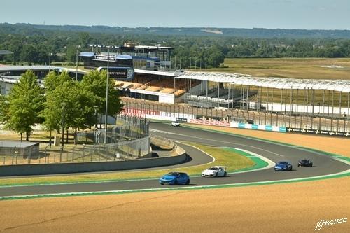 Circuit bugatti 2020 07 11 2