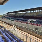 Circuit bugatti 2020 07 11 5