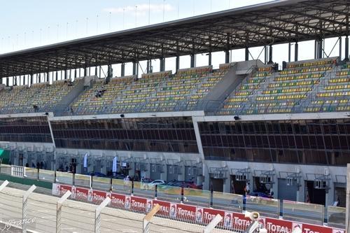 Circuit bugatti 2020 07 11 6