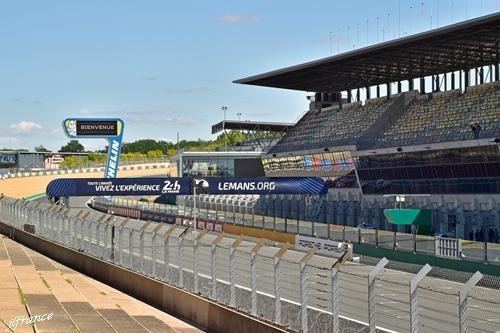 Circuit bugatti 2020 07 11 7