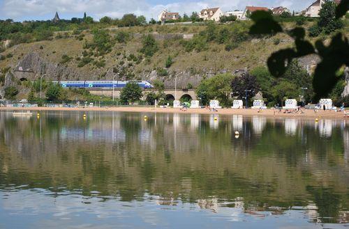 Dijon lac de kir 2012 08 16 2