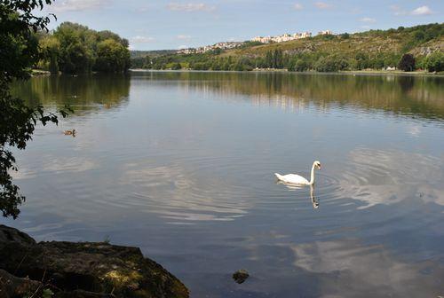 Dijon lac de kir 2012 08 16 3