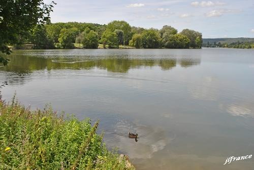 Dijon lac de kir 2012 08 16 4