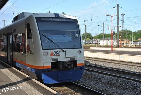 Gare de strasbourg 2012 1