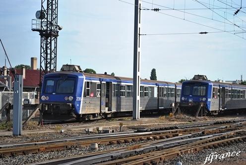 Gare de strasbourg 2012 2