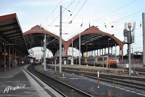Gare de strasbourg 2012 4