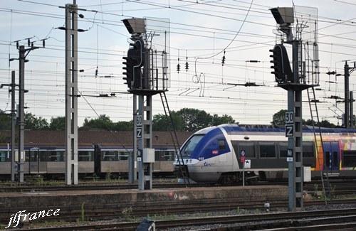 Gare de strasbourg 2012 5