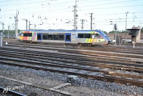 Gare de strasbourg 2012 7