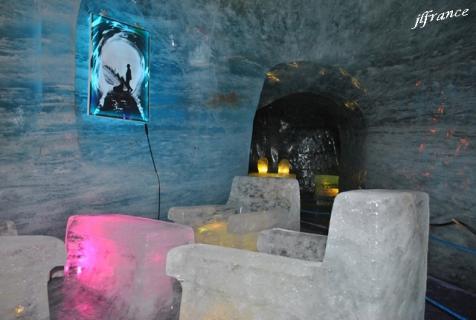 Mer de glace 2013 6