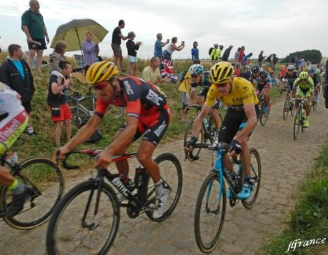 Mj c froome 2015 2