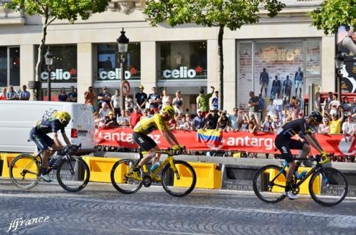Mj c froome 2016