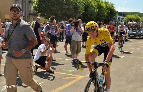 Mj c froome 2017