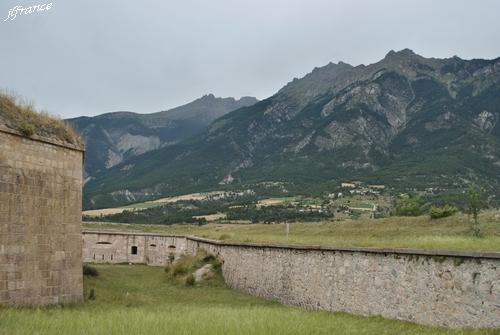 Mont dauphin 05