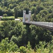 Pont de la caille 3 2013
