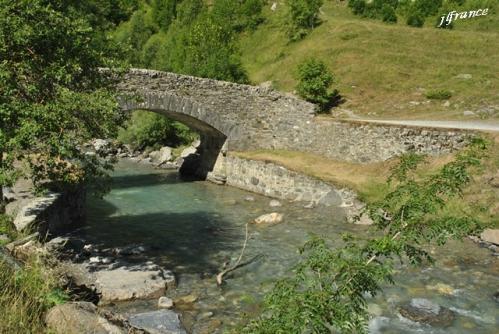 Pyrenees gavarnie 2015 07 104