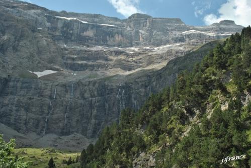 Pyrenees gavarnie 2015 07 113