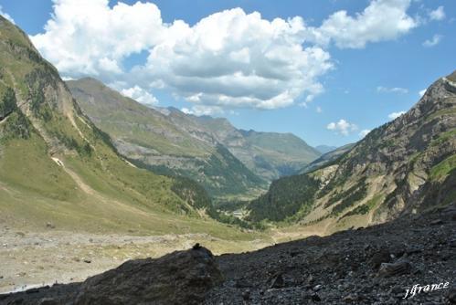 Pyrenees gavarnie 2015 07 128