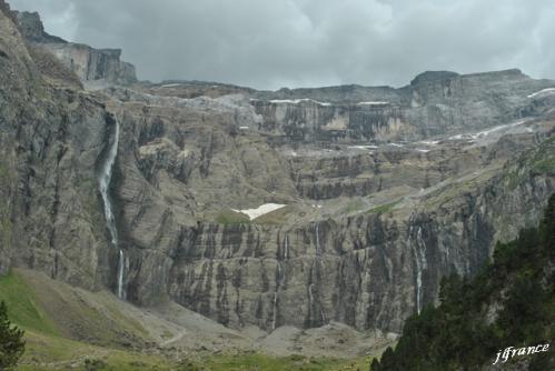 Pyrenees gavarnie 2015 07 136