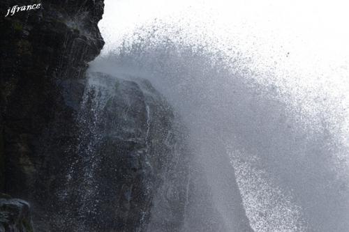 Pyrenees gavarnie 2015 07 52