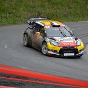Rallye de champagne 2017 7
