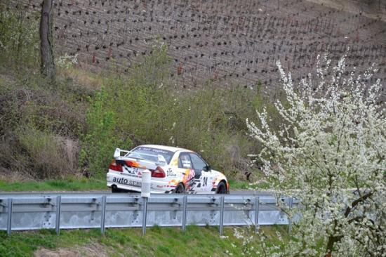 Rallye de champagne 2017 8