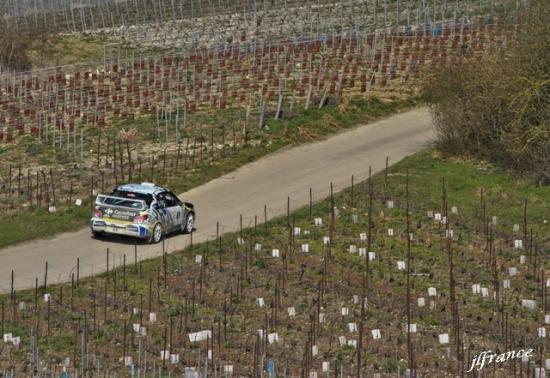 Rallye epernay vins de champagne 2018 13