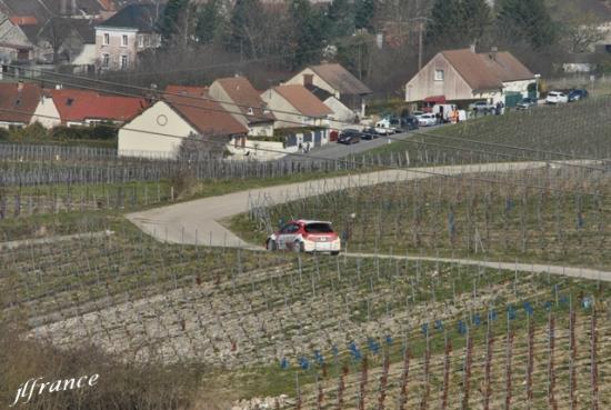 Rallye epernay vins de champagne 2018 16