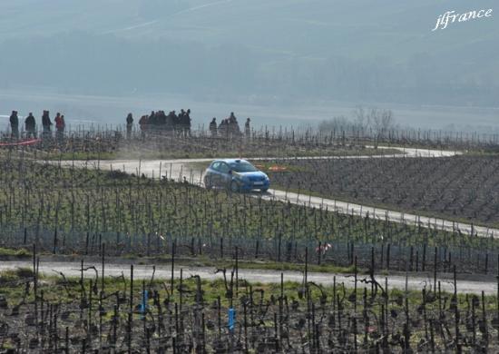 Rallye epernay vins de champagne 2018 4