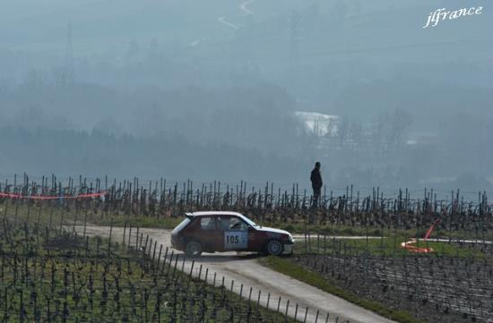 Rallye epernay vins de champagne 2018 5