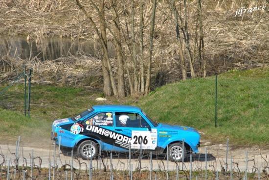 Rallye epernay vins de champagne 2018 8
